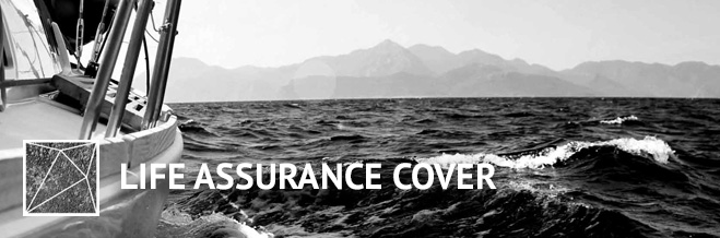 life assurance cover