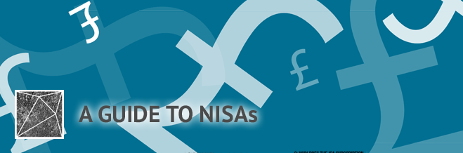 guide to nisa