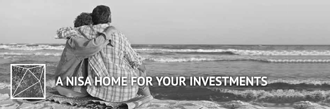 nisa investment advice