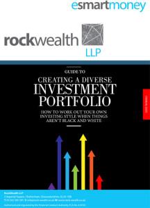 diverse-investment-portfolio