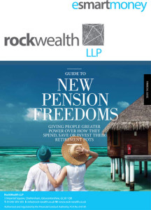 new-pension-freedoms-2015