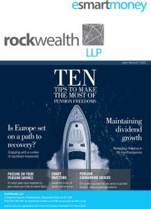rockwealth-july-august-magazine