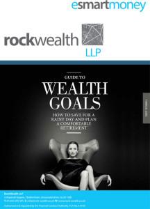 wealth-goals-2015