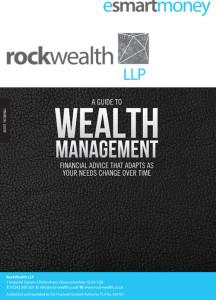wealth-management-2015