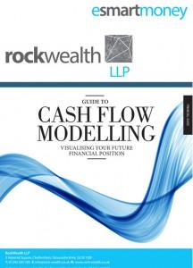 guide-cash-flow