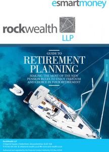 retirement-guide-2015