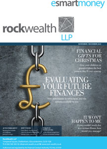 financial guide 2015