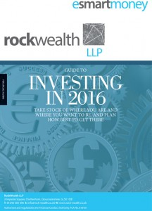 investing 2016