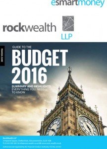 budget 2016 guide