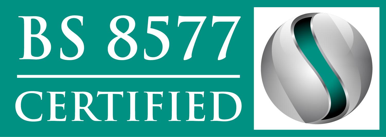 IFA BS8577