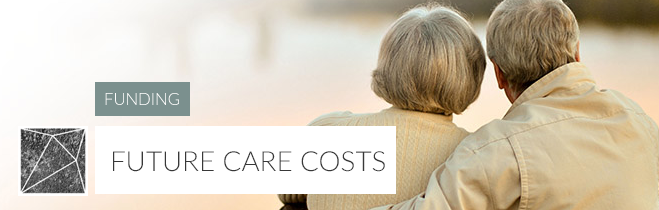 care costs