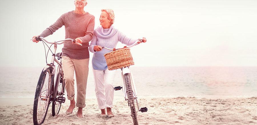 retirement planning cotswolds